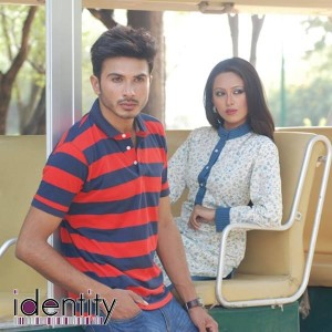 Mid Summer Collection 2013 For Boys & Girls By Identity Outfits 004