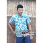 Mid Summer Collection 2013 For Boys & Girls By Identity Outfits 005