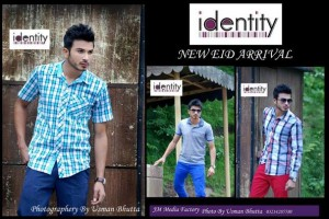 Mid Summer Collection 2013 For Boys & Girls By Identity Outfits 006