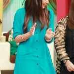 New Formal Wear Latest Dresses 2013 For Girls by Dewdrops Couture 002