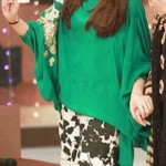 New Formal Wear Latest Dresses 2013 For Girls by Dewdrops Couture 004