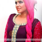 New Formal Wear Latest Dresses 2013 For Girls by Dewdrops Couture 006