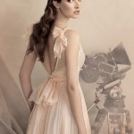 Papilo Blush Wedding Dresses Collection 002