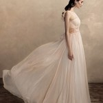Papilo Blush Wedding Dresses Collection 003