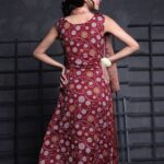 Popular Lawn Collection 2013 For Women 001