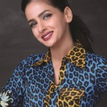 Popular Lawn Collection 2013 For Women 009