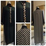 Pret a Porter New Spring Kurta Collection 2013 002