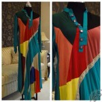 Pret a Porter New Spring Kurta Collection 2013 003