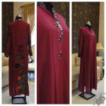 Pret a Porter New Spring Kurta Collection 2013 007