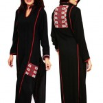 Red Tree Kurties Dresses Collection 2013 For Women 003