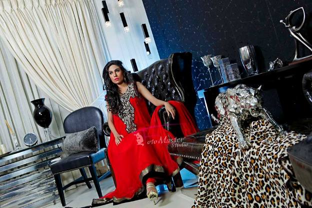 Samreen Haider Fall Eid Dresses Collection 2013 002