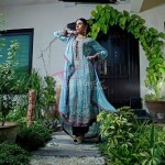 Samreen Haider Fall Eid Dresses Collection 2013 004