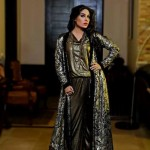 Samreen Haider Fall Eid Dresses Collection 2013 005