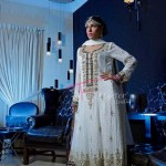 Samreen Haider Fall Eid Dresses Collection 2013 006