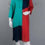 Sheep Summer Latest Dresses Collection 2013 001