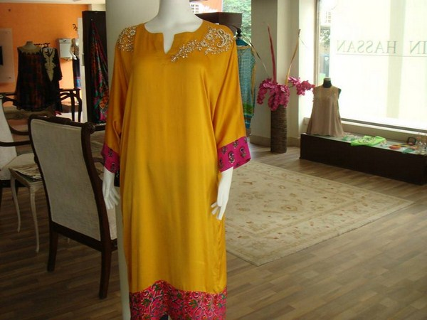 Shirin Hassan Eid ul adha Winter Dress Collection 2013-2014 For Women (4)