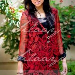 Silaayi Baaa Eid-ul-Adha Collection 2013 Vol 1 For Women (7)