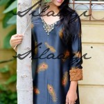 Silaayi Baaa Eid-ul-Adha Collection 2013 Vol 1 For Women (9)