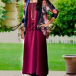 Silaayi Fancy Fall Latest Collection 2013 001