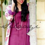 Silaayi Fancy Fall Latest Collection 2013 002
