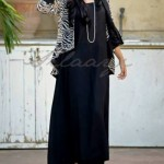 Silaayi Fancy Fall Latest Collection 2013 003