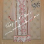 Threads And Motifs Formal Wear Latest Dresses 2013 005