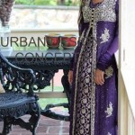 Urban Style Dresses Winter Fall Collection 2013 006
