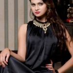 Anum and Hina Eid-ul-Azha Collection 2013 for Girls 5