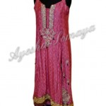 Ayesha-Somaya Winter Outfits Collection 2013 007