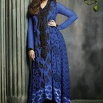 Bismi Boutique Ethnic Indian Latest Collection 2013 002