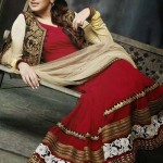 Bismi Boutique Ethnic Indian Latest Collection 2013 004