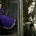 Bismi Boutique Ethnic Indian Latest Collection 2013 008