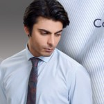 Bonanza Shirts Winter Collection 2013 For Men 002