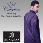 Bonanza Shirts Winter Collection 2013 For Men 005