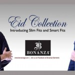 Bonanza Shirts Winter Collection 2013 For Men 007