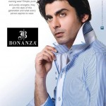 Bonanza Shirts Winter Collection 2013 For Men 009