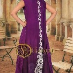 Dhaagay Fall Collection 2013 for Women 3