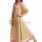 Dhaagay Fall Collection 2013 for Women 4