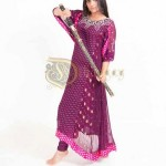 Dhaagay Fall Collection 2013 for Women 5
