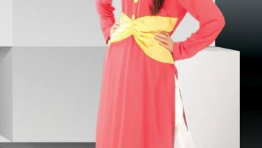 Dicha Summer Smile Season ll Ready To Wear Latest Collections 2013 001