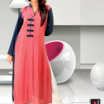 Dicha Summer Smile Season ll Ready To Wear Latest Collections 2013 002