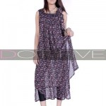 Dot Five Winter Latest Dresses Collection 2013 003
