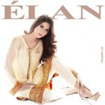 Elan Fashion Winter Latest Dresses Collection 2013 002