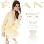 Elan Fashion Winter Latest Dresses Collection 2013 003