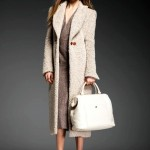 Etienne Aigner New Handbags Collection 2013 For Women 2