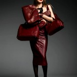 Etienne Aigner New Handbags Collection 2013 For Women 5