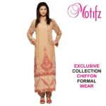 Exclusive Casual Wear Collection 2013 by Motifz 001