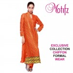 Exclusive Casual Wear Collection 2013 by Motifz 002