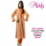 Exclusive Casual Wear Collection 2013 by Motifz 003