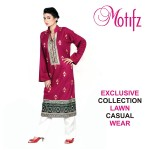 Exclusive Casual Wear Collection 2013 by Motifz 004